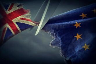 Vize pentru români, bulgari și polonezi în Marea Britanie. Ce plănuiește Londra, după Brexit