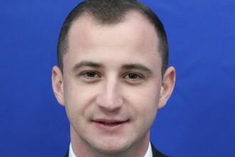 """Deputatul Alfred Simonis: """"Timișoara are primar un circar, cu comportament de țață isterică"""""""