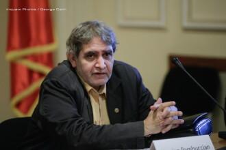 Deputatii minoritatilor au decis cum vor vota la motiunea anti Grindeanu: