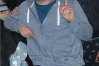 Atac in Londra, soldat cu un mort si zece raniti. Suspectul, acuzat de terorism, a fost identificat drept Darren Osborne