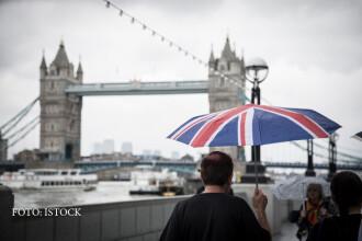 Negociatorul şef pentru Brexit dă un ultimatum Londrei.
