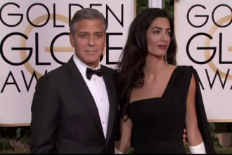 George Clooney va deveni miliardar in dolari. Suma uriasa pentru care si-a vandut una dintre companii