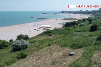 Neversea, cel mai mare festival de anul acesta pe litoral, se muta de pe plaja anuntata initial. Explicatiile organizatorilor