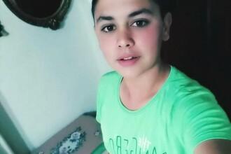 Primele imagini cu tinerii electrocutati intr-un parc acvatic din Turcia. Proprietarul a murit si el incercand sa-i salveze