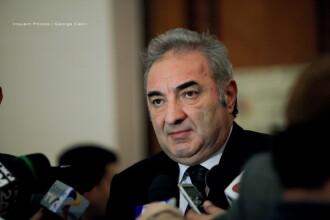 Cine va fi premierul propus de PSD la Cotroceni? Ponta: