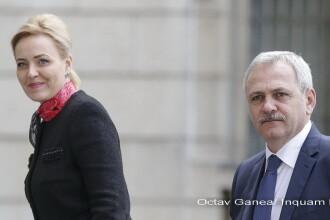 Carmen Dan, criticată dur după ce a cerut demiterea celui care l-a prins pe Eugen Stan
