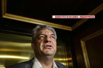 Reactii dupa desemnarea ca premier a lui Mihai Tudose. Tomac (PMP):