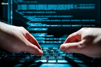 Romania, tinta unui atac cibernetic masiv: GoldenEye. Calculatoarele sunt inchise, iar apoi se cere recompensa 300 de dolari