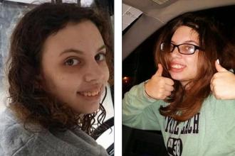 O romanca a ajutat la salvarea unei adolescente americane, care a fost rapita si tinuta captiva timp de un an in Georgia