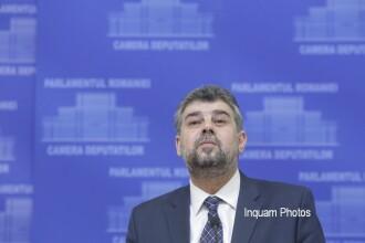 """Liderul PSD Buzău susține scrisoarea anti Dragnea: """"Să facă un pas în spate"""""""