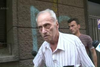 Torționarul Alexandru Vișinescu a murit la spitalul închisorii Rahova