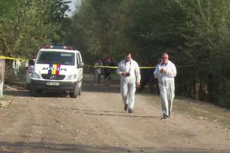 Un barbat de 52 de ani din Iasi si-a omorat sotia imobilizata la pat, apoi si-a luat viata. Ce s-a intamplat in casa lor