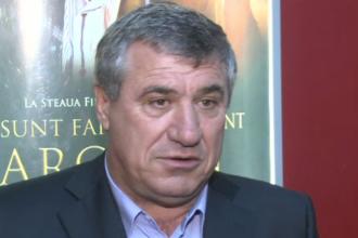 Victor Becali va fi eliberat condiționat de la Jilava
