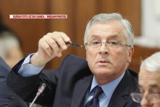 Noul sef al deputatilor PSD, trimis in judecata de DNA. Mita uriasa pe care e acuzat ca ar fi luat-o