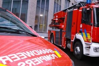Alertă cu bombă la Bruxelles. Palatul de Justiţie a fost evacuat