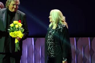 TIFF 2018. Anna Szeles și Dan Nuțu, premiați. Festivalul se încheie duminică