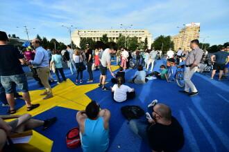 Organizații ale societății civile ii solicită lui Iohannis consultări publice în scandalul CCR - Kovesi