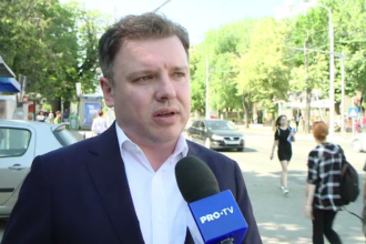 Soluția găsită de un deputat PSD pentru alocațiile copiilor - bonuri valorice în loc de bani