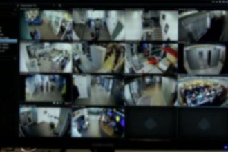 Camerele de supraveghere vor putea fi montate la birou doar cu acordul angajaților