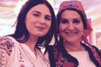 Mesajul ministrului Sanatatii, Sorina Pintea, dupa moartea nepoatei sale
