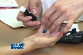 Stresul poate provoca diabet. Cum putem evita riscul apariției acestei boli