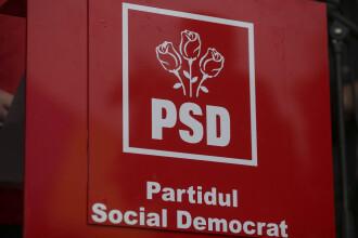 PSD va folosi gratuit parcarea Parlamentului pentru miting. Tăriceanu: Nu se schimbă nimic. E clar?