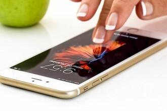 Epoca Samsung și Apple a apus. Gigantul chinez care dă cea mai mare lovitură din istoria sa