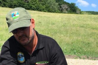 """Mesajul emoţionant al tatălui românului împuşcat în cap, în Ohio: """"Mi-a luat lumina vieţii"""""""