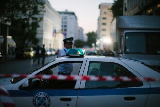 Avertisment pentru românii care merg cu mașina în Grecia. S-a schimbat Codul Rutier