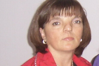 Strania dispariție a unei românce din Italia, acum 9 ani. Decizia luată acum de anchetatori