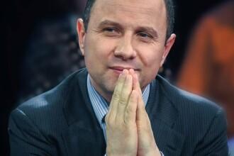 """PNŢCD susține mitingul PSD: """"Nu este o simplă alegere politică, ci o obligaţie"""""""