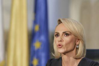 """Firea, despre faptul că Oprişan face strategia PSD: """"Mi-e groază"""""""