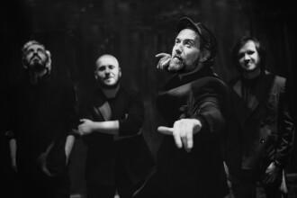 Organizatorii Rock The City au anunțat trupele din deschiderea Nick Cave și Arcade Fire