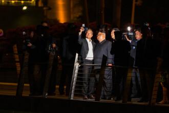 """Nord-coreenii, furioși pe summitul Kim-Trump: """"Nu mai romanțați portretul unui dictator. Au murit atât de mulți"""""""