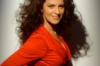 Soprana Angela Gheorghiu o critică pe Gabriela Firea: Am refuzat cetățenia de onoare a Bucureștiului