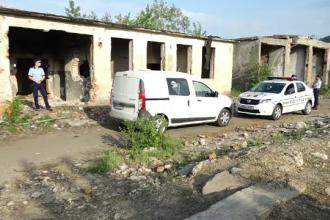 Cazul fetiței de 6 ani din Baia Mare, violată și ucisă. Criminalul, de negăsit după o lună