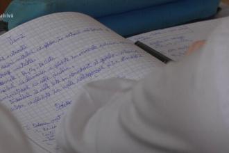 Banca Mondială: din 12 ani de școală, elevii români învață doar în 9 ani și jumătate