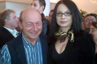 Purtătorul de cuvânt al partidului lui Traian Băsescu și-a dat demisia din PMP