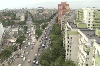 România, printre țările din UE cu cel mai poluat aer în interiorul clădirilor. Izolația termică a agravat situația