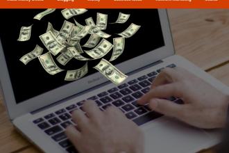 iLikeIT. Adevărul despre site-urile care promit utilizatorilor câștiguri financiare