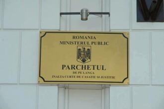 Parchetul General a făcut precizări despre efectele deciziei CCR privind protocoalele SRI