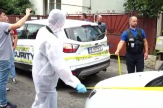 Jaf armat la o bancă din Cluj Napoca. Suma pe care a reușit să o sustragă suspectul