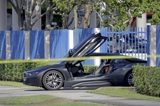 De ce ar fi fost împuşcat rapperul XXXTentacion. Torturile la care şi-a supus iubita gravidă