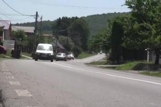 Fiul lui Tudorel Toader a făcut un accident după ce a aţipit la volan.