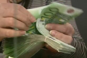 10.000 de euro, furați din sediul Poliției Municipale din Sibiu. Cum de a fost posibil