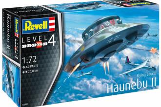 Jucărie retrasă din magazine pentru că îi învăţa pe copii că naziştii zburau în cosmos