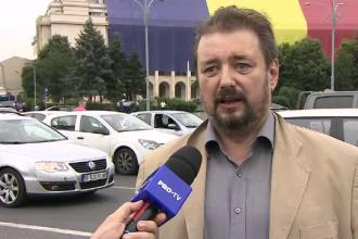 Cristian Pîrvulescu: Condamnarea lui Dragnea ar putea justifica o suspendare a lui Iohannis
