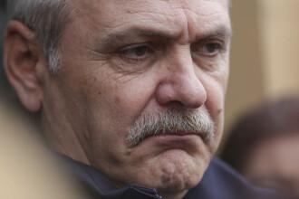 Ce se va întâmpla după condamnarea lui Liviu Dragnea