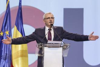 Decizia luată de conducerea PSD, după condamnarea lui Liviu Dragnea