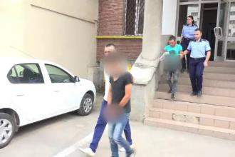 Adolescentă de 17 ani din judeţul Alba, violată de un băiat pe care îl cunoștea, dar și de amicii acestuia